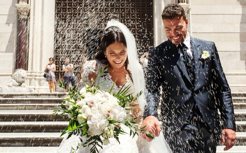 destination-wedding-planner-denver