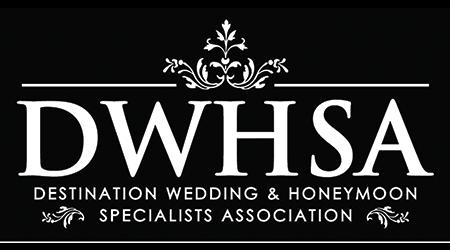 DWHSA partner